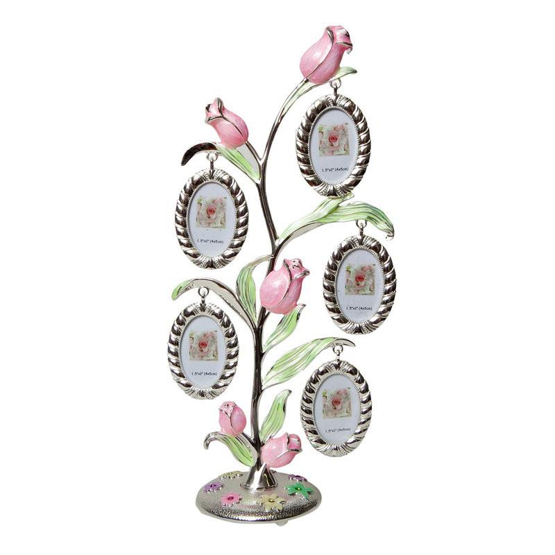 Фоторамка дерево в подарок